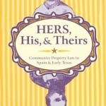 his-hers-theirs