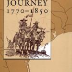 tejano-journey