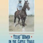 texas-women
