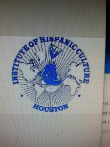 Institute of Hispanic Culture