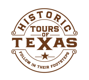 Tours of Texas