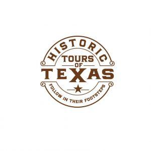 Lets tour Texas!