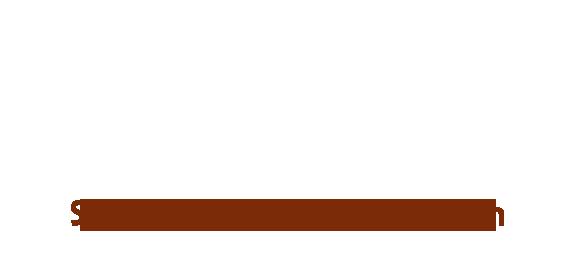 Carolina Castillo Crimm, Ph.D.